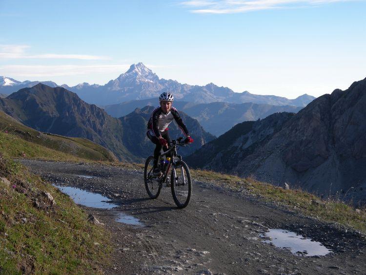 Tour 05 – Rocca la Meja